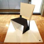 Chair exhibition207