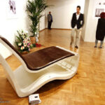Chair exhibition211