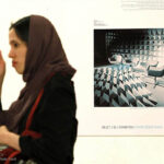 Chair exhibition212