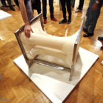 Chair exhibition214