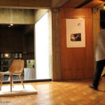 Chair exhibition216