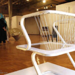 Chair exhibition217