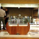 Chair exhibition218