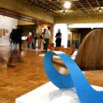Chair exhibition219