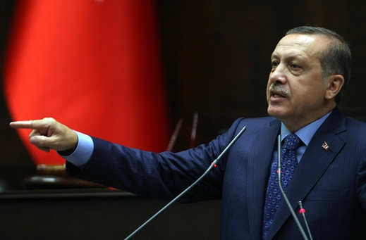 Erdogan-1