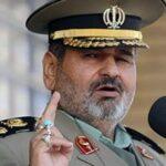 General Firouz Abadi