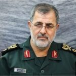 General Mohammad Pakpour