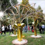Golden Palm00
