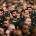 IRGC-1