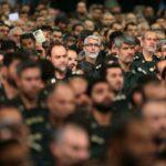 IRGC-3