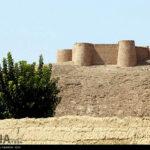 Jalaleddin Castle-4540671 (1)