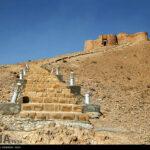 Jalaleddin Castle-4540673 (1)