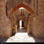Jalaleddin Castle-4540675