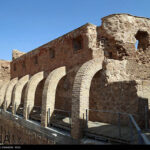 Jalaleddin Castle-4540677