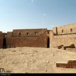 Jalaleddin Castle-4540678