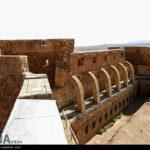 Jalaleddin Castle-4540679