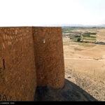 Jalaleddin Castle-4540680