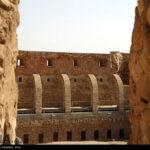 Jalaleddin Castle-4540681