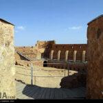 Jalaleddin Castle-4540682