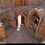 Jalaleddin Castle-4540684