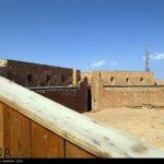 Jalaleddin Castle-4540685