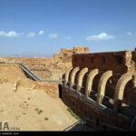 Jalaleddin Castle-4540686