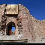 Jalaleddin Castle-4540690
