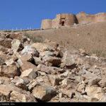 Jalaleddin Castle-4540691