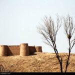 Jalaleddin Castle-4540692