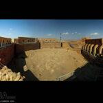 Jalaleddin Castle-4540693