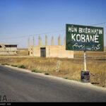 Kobani802