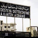 Kobani99