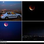Lunar eclipse4551586
