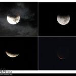Lunar eclipse4551658 (1)