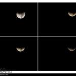 Lunar eclipse4551683