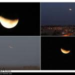 Lunar eclipse4551688