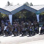 Military parade041