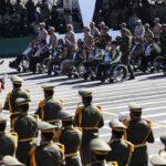 Military parade043