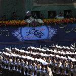 Military parade052