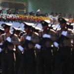 Military parade053
