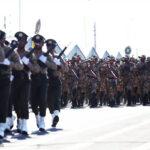 Military parade054