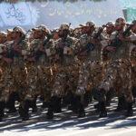 Military parade055