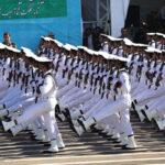 Military parade060