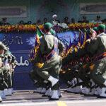 Military parade062