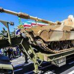 Military parade145