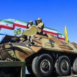 Military parade146