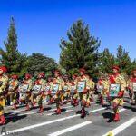 Military parade147
