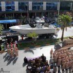Military parade148