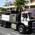 Military parade149