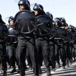 Military parade151